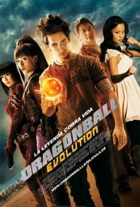 dragonball_evolution_poster